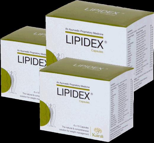 schnellerabnehmen24-lipidex-kapseln-3