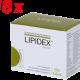 180 Tage Lipidex