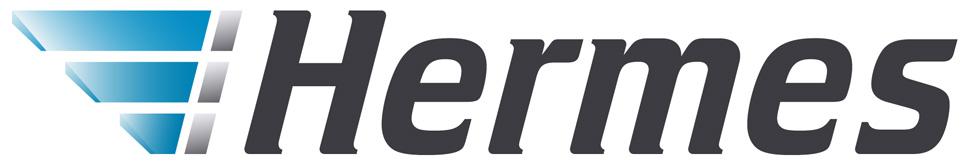 Hermes Logo schnellerabnehmen24.de