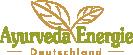 Logo Ayurveda Energie UG